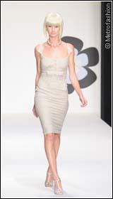 Metrofashion.com ©1996-2007 21st Century Fashion