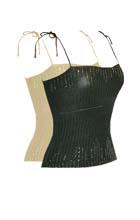 Bikini Maids LLC, Salt Lake City UT 84111