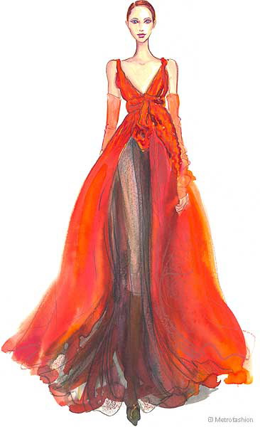 http://www.mf00.com/_sketch_orange_ballgown_600.jpg