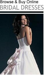 bridal dresses brides bridal