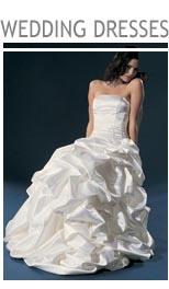 wedding dresses bridal dress brides bridal dresses