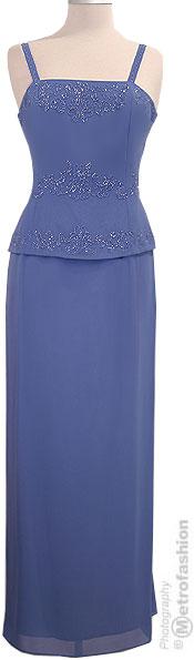 Karen Miller Plus Size Dresses 24